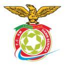 FC宾菲加