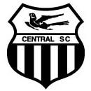中央体育会
