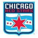 芝加哥红星女足