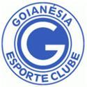 戈亚内斯亚