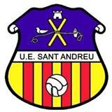 圣特安德雷