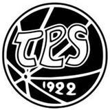 TPS土尔库女足