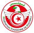突尼西��