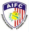 达因加泽拉FC