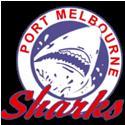 墨尔本港鲨鱼U20