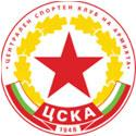 CSKA索菲亚