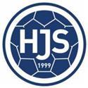 HJS学院