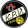 KPV科高拉